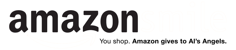 Amazon_Smile_logo-v2.png
