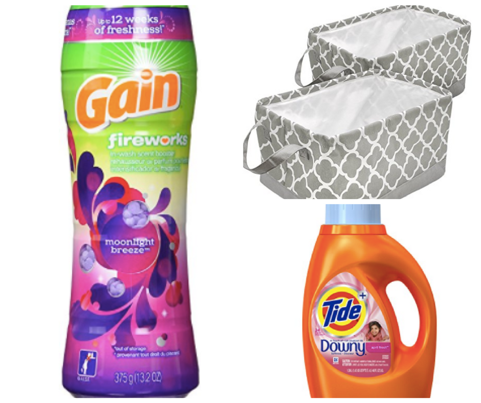 laundry essentials.png