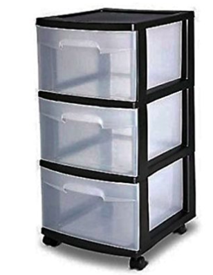 Storage Cart.png
