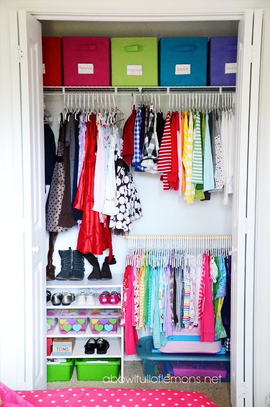 Closet Org 2.jpg