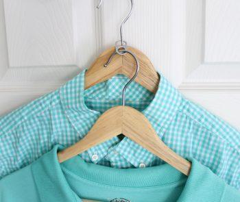 closet org 6.jpg