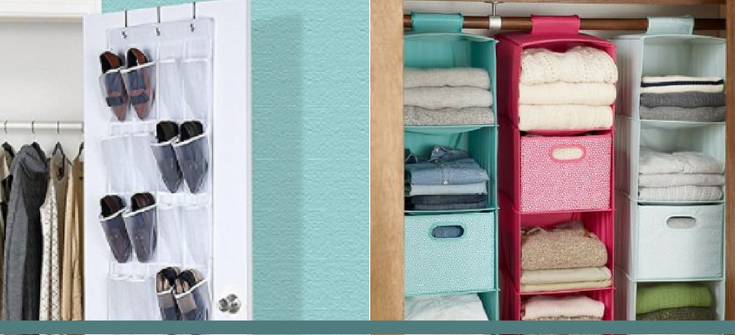 and changing hacks life living for closet tips makeover tricks organization preparation healthy