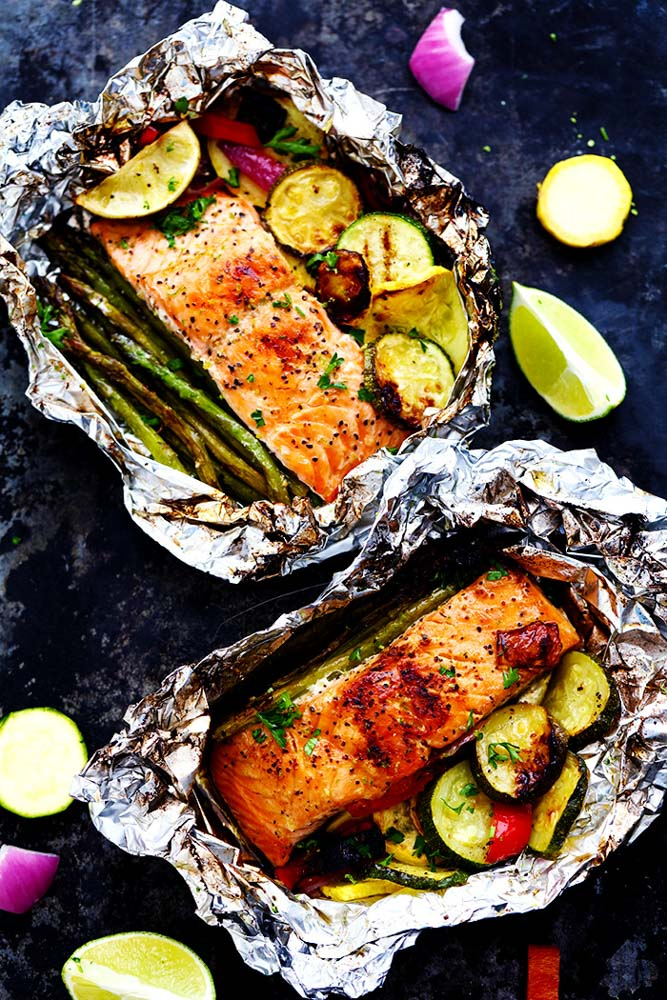 keto grill, healthy keto meals, keto dinner, keto grill recipes, keto for beginners, keto friendly grill recipes, easy keto recipes, keto dinner, keto lunch