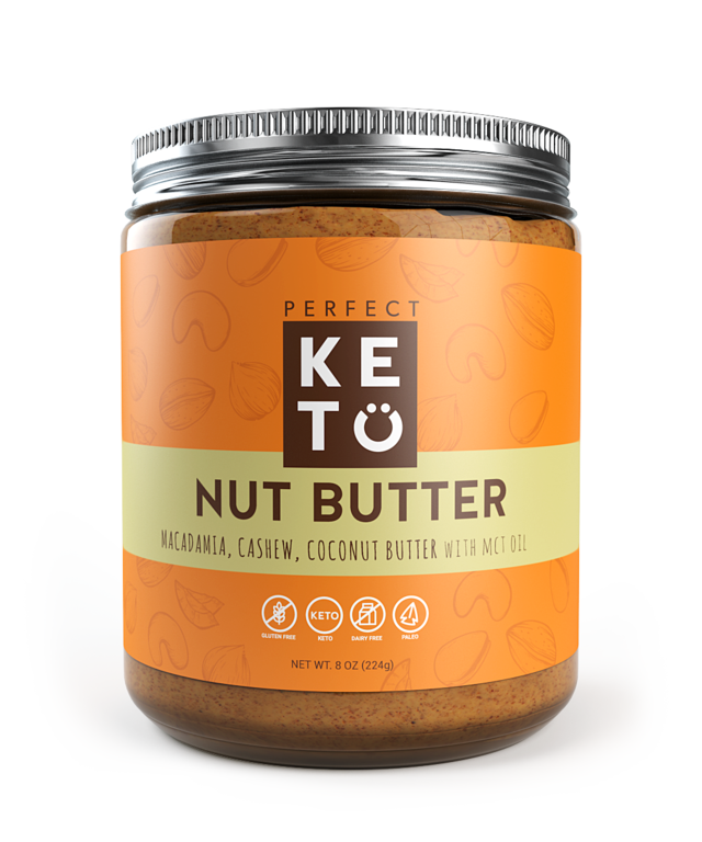 PK Nut butter.png