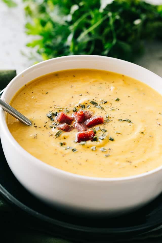 soup 8.jpg