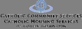 CCS Logo - small.png