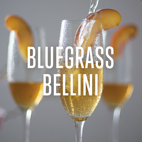 bluegrassbellini.jpg