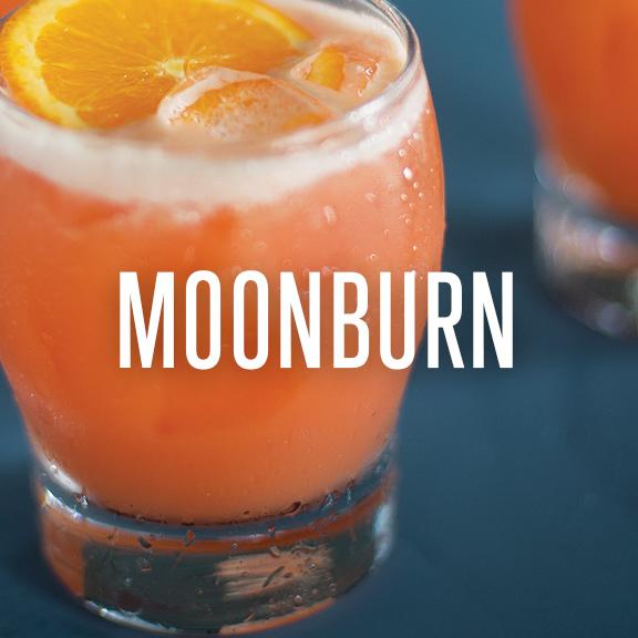 moonburn.jpg