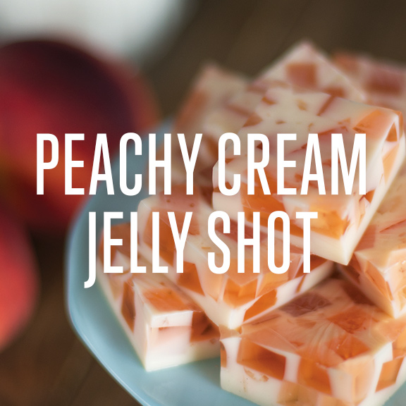 peachycream.jpg