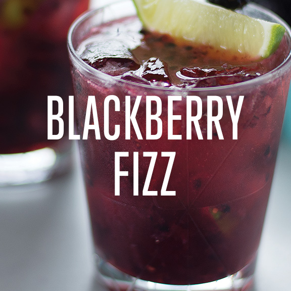 blackberryfizz.jpg