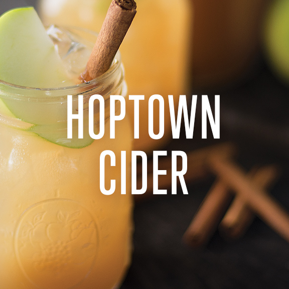 hoptowncider.jpg