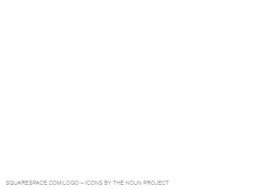 Sharon Savage Counselling