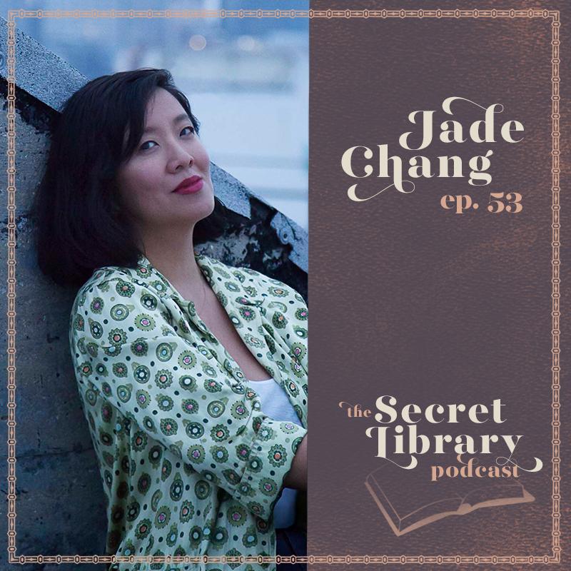 Jade-Chang-SS.jpg
