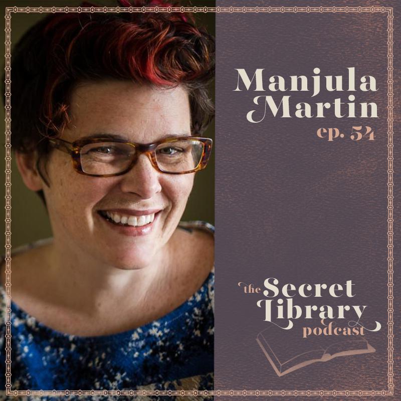 Manjula-Martin-SS.png