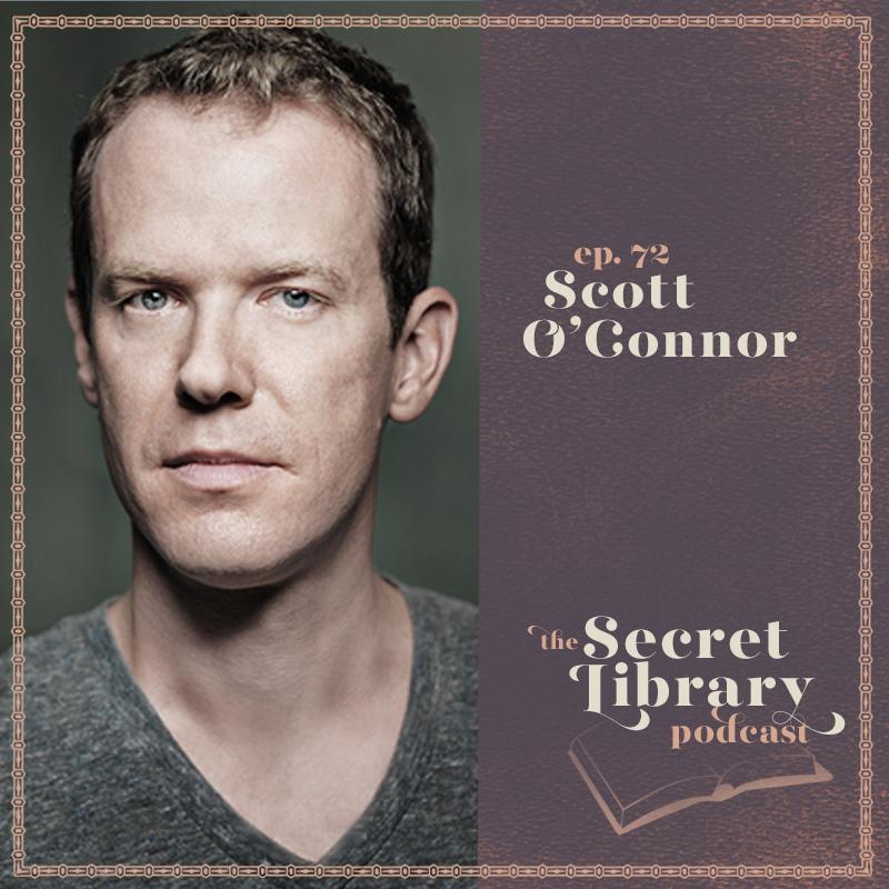 Scott-OConnor_SS.jpg