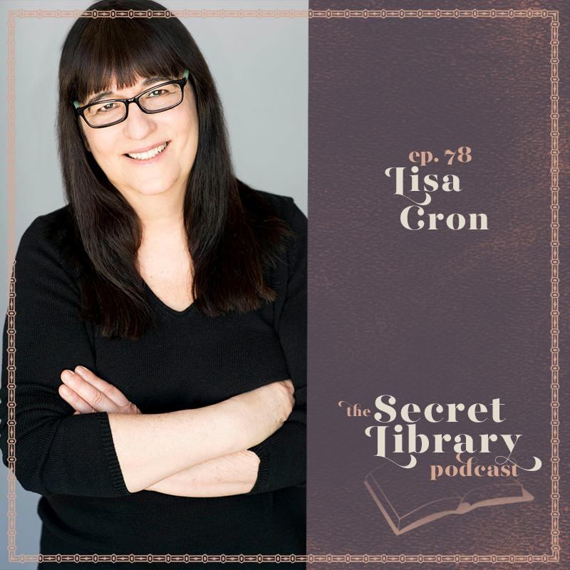 Lisa-Cron.jpg