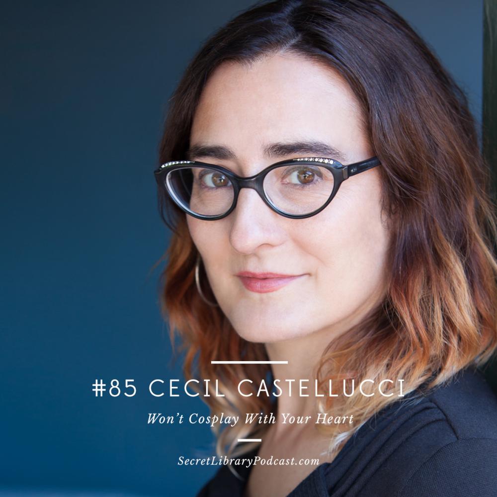 Cecil-Castelucci-Headshot-1024x1024.png