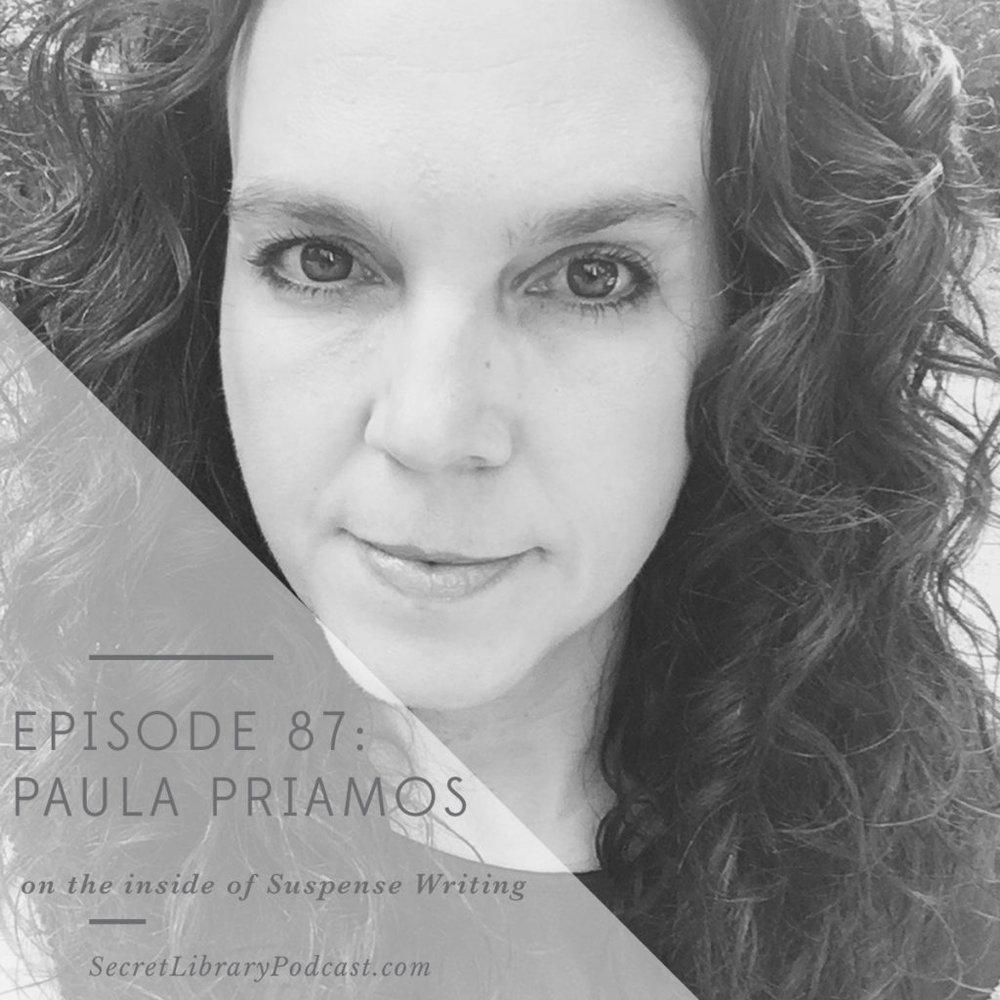 Paula-Priamos-1024x1024.jpg