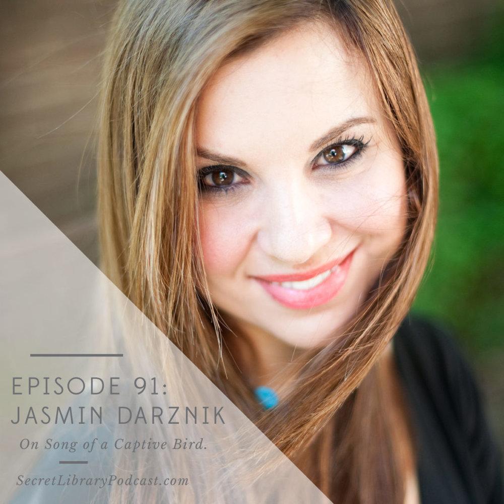 Jasmin-Darznik-Headshot-1024x1024.jpg