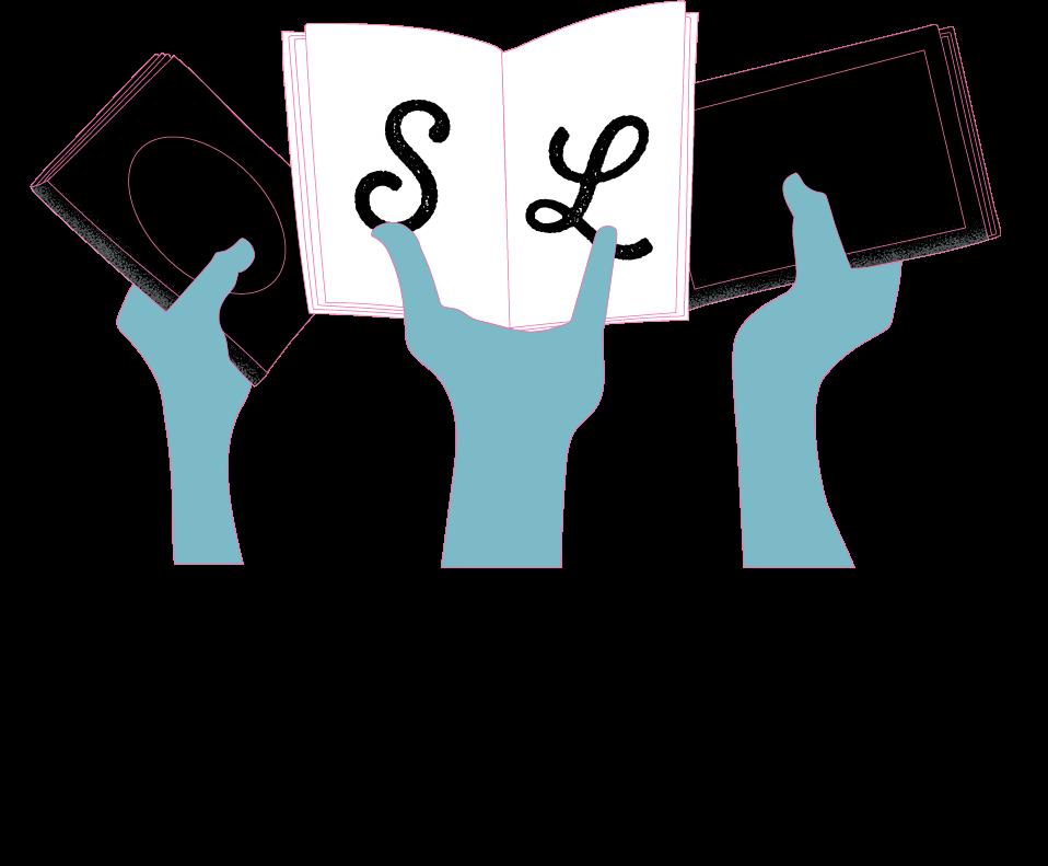 SecretLibrary Logo v09.png