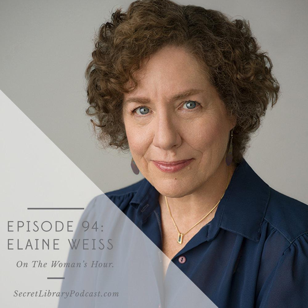 Elaine-Weiss-Headshot ss.jpg