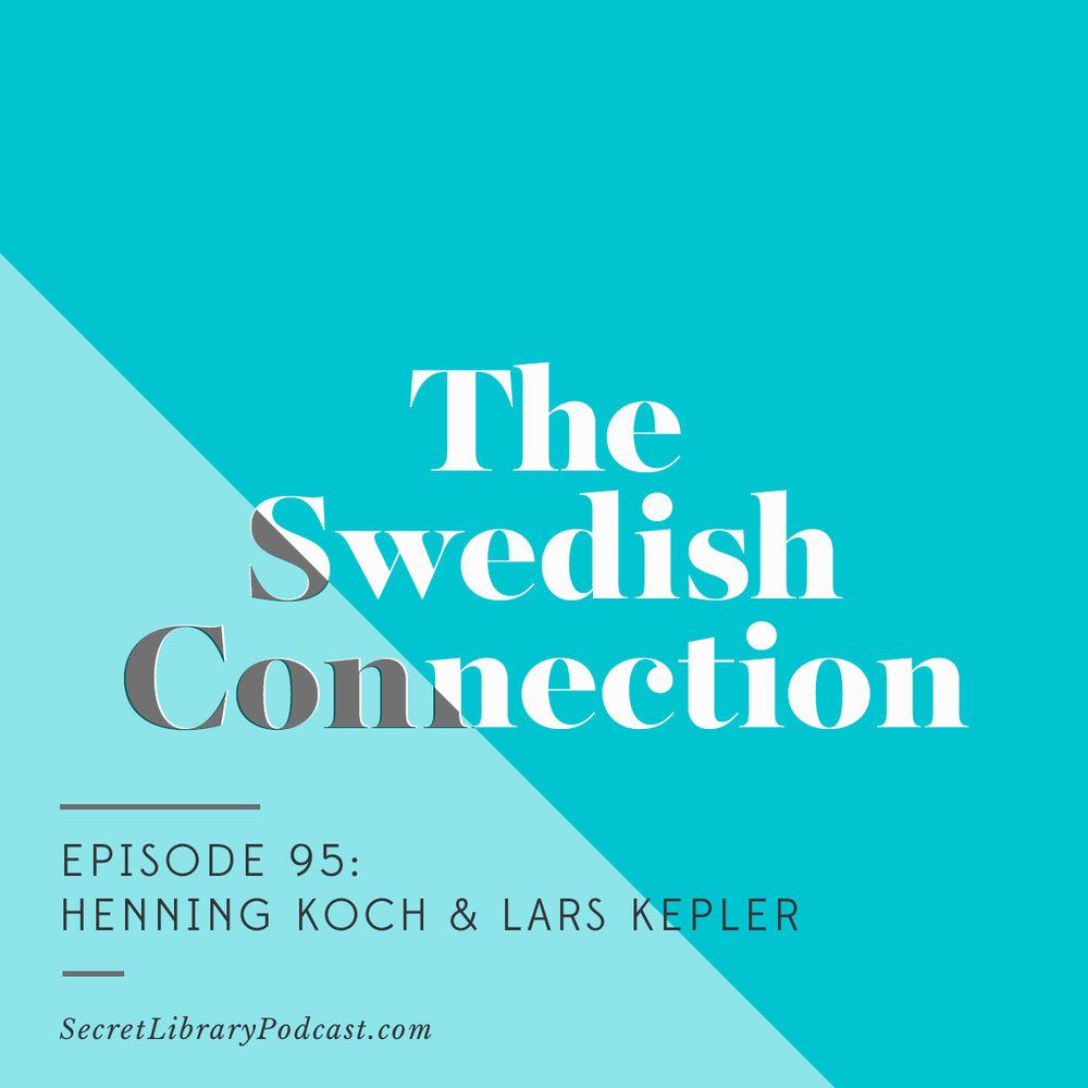 swedish-conection-feature-image-2.jpg