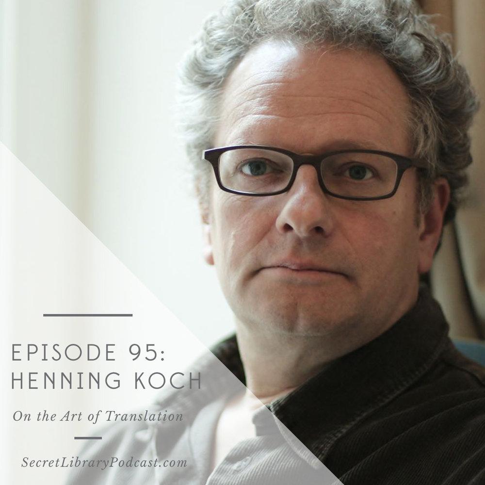 Henning-Koch-Headshot.jpg