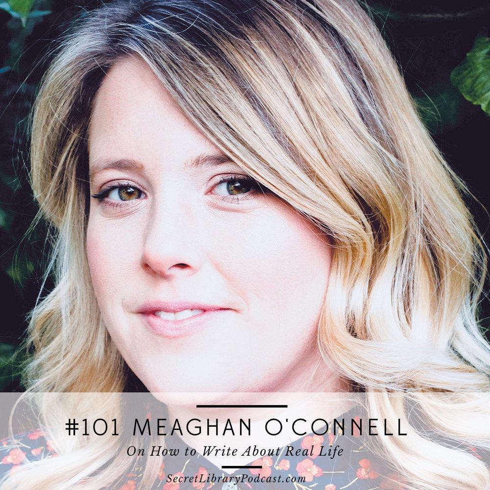 Meaghan-OConnell-Headshot.jpg