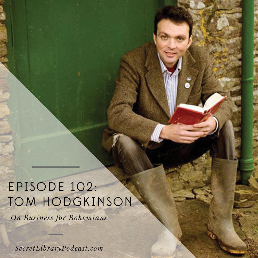 Tom-Hodgkinson-Headshot.jpg
