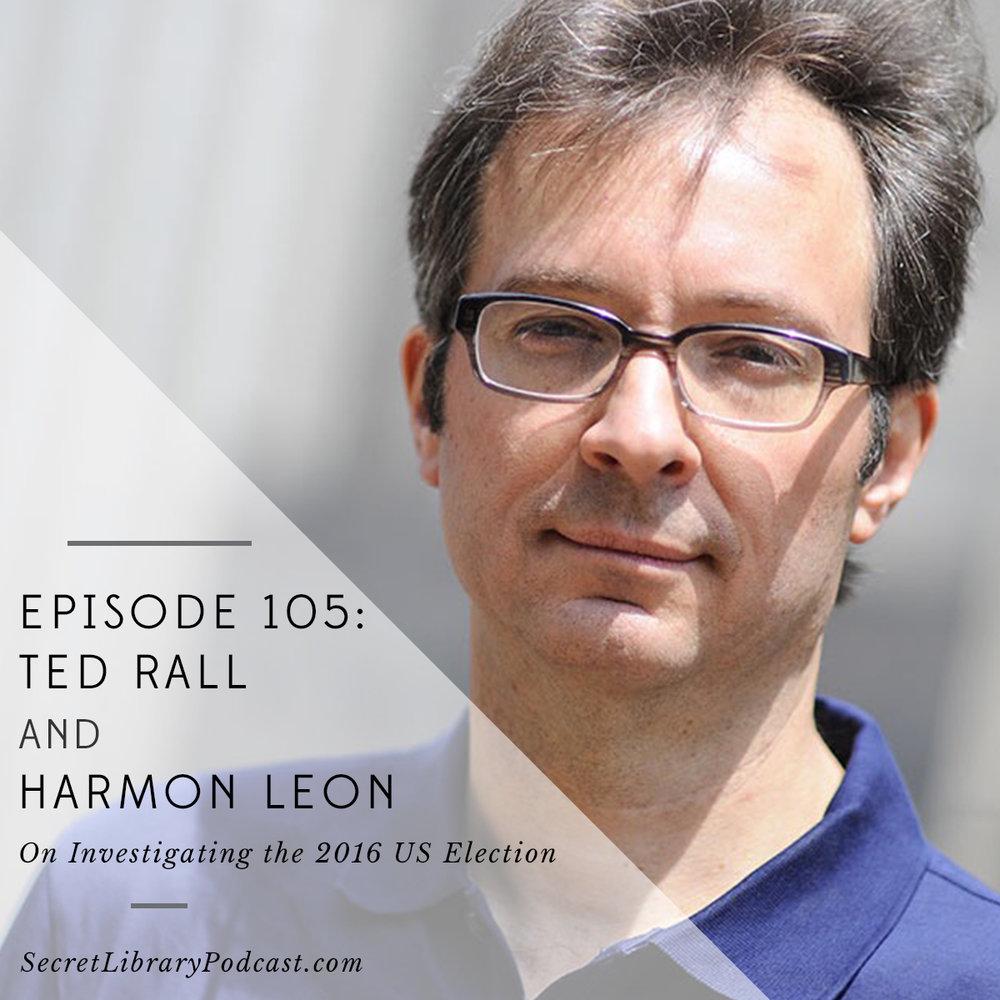 Ted-Rall-and-Harmon-Leon-Headshot.jpg