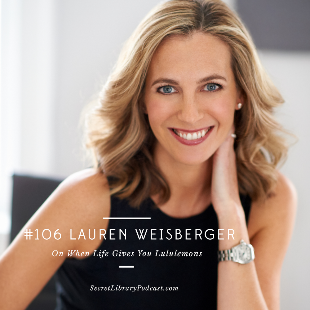 106 Lauren Weisberger.png