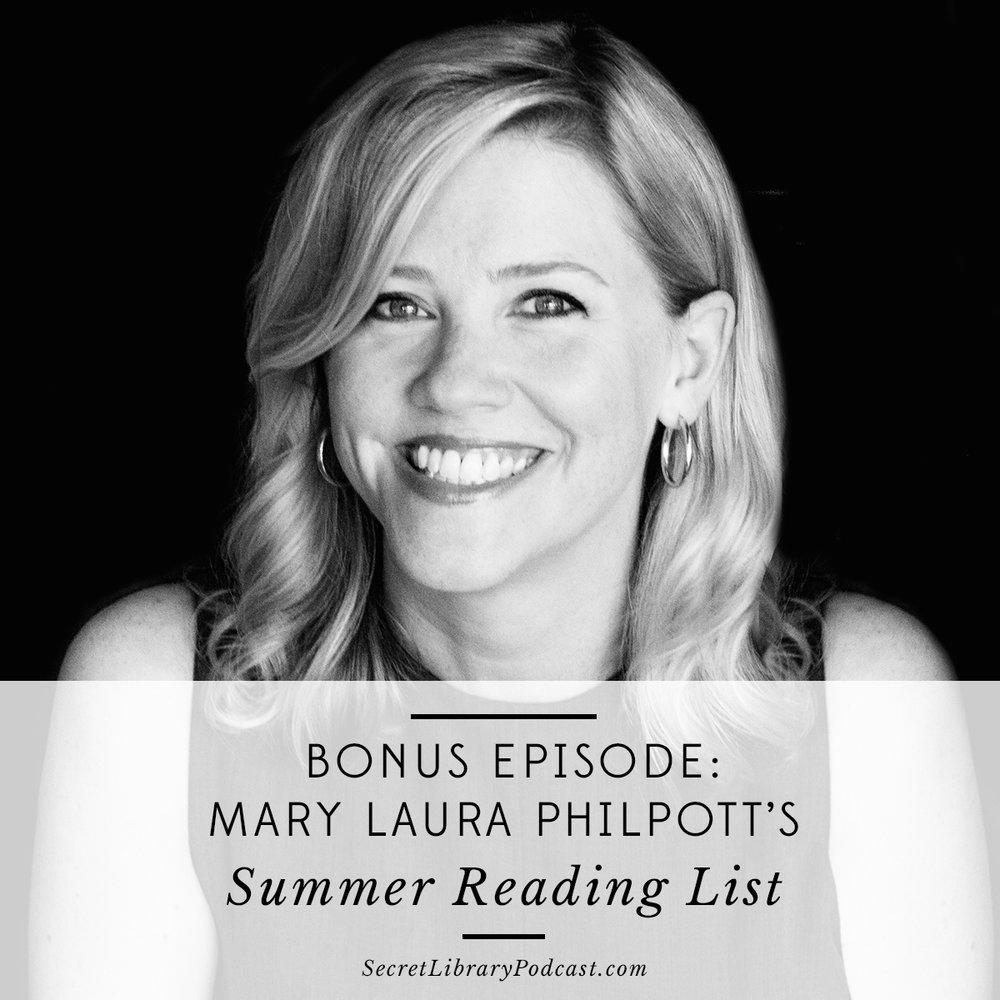 112b MLP Summer Reading List.jpg