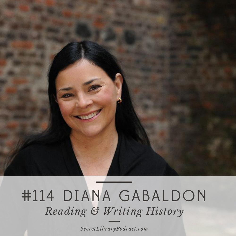 114 Gabaldon Headshot.jpg