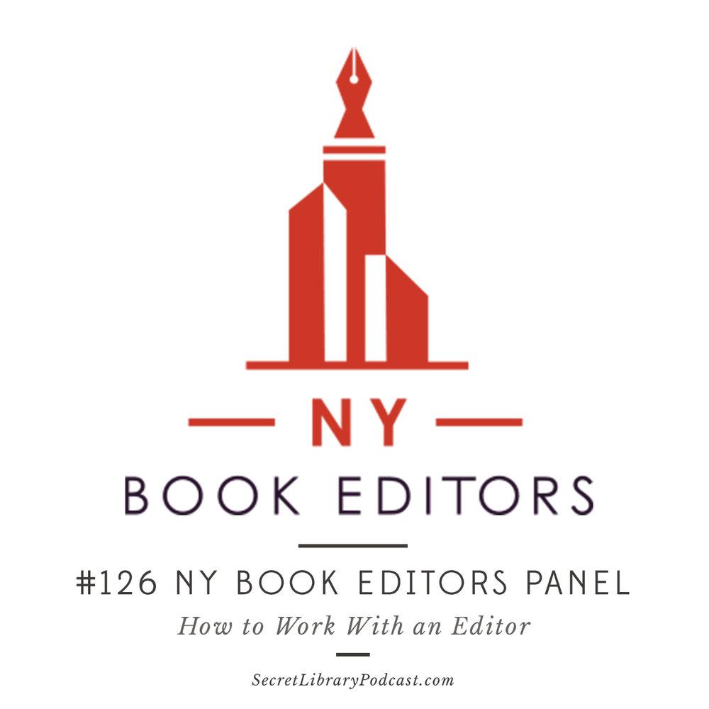 126 NY Editors Headshot-Logo.jpg