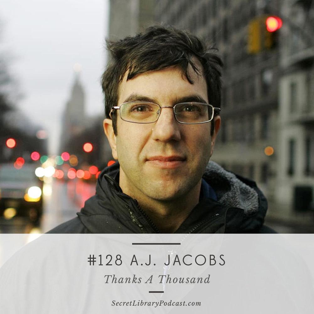 128 Jacobs Headshot.jpg