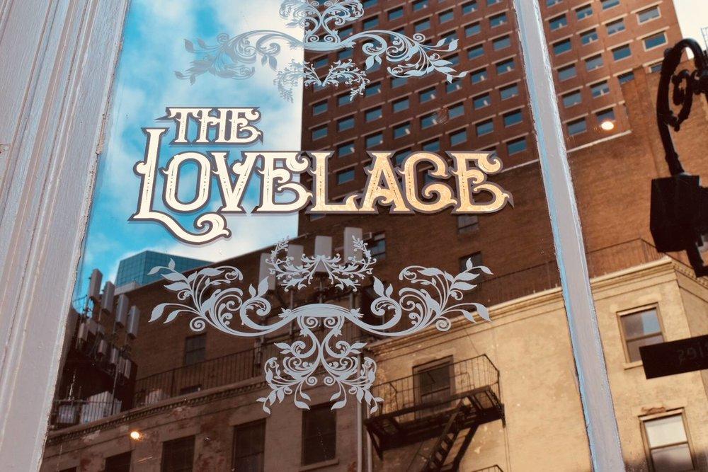 lovelace window.jpg