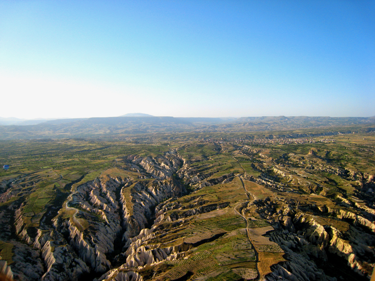 Capadoccia From Above_web.jpg