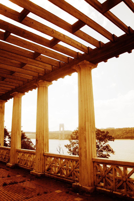 Riverside Temple.jpg