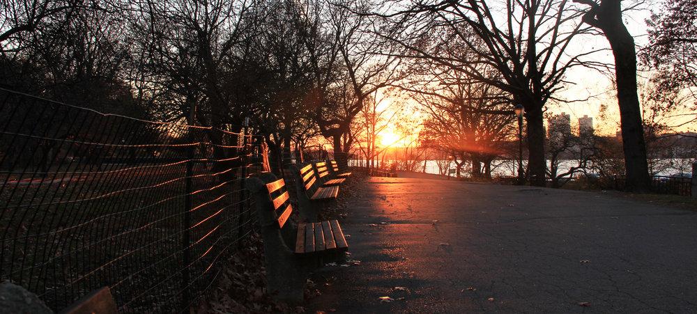 sunset bench.jpg