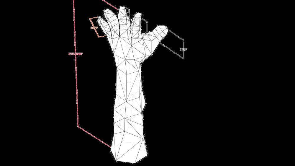 Bodypart_Hand