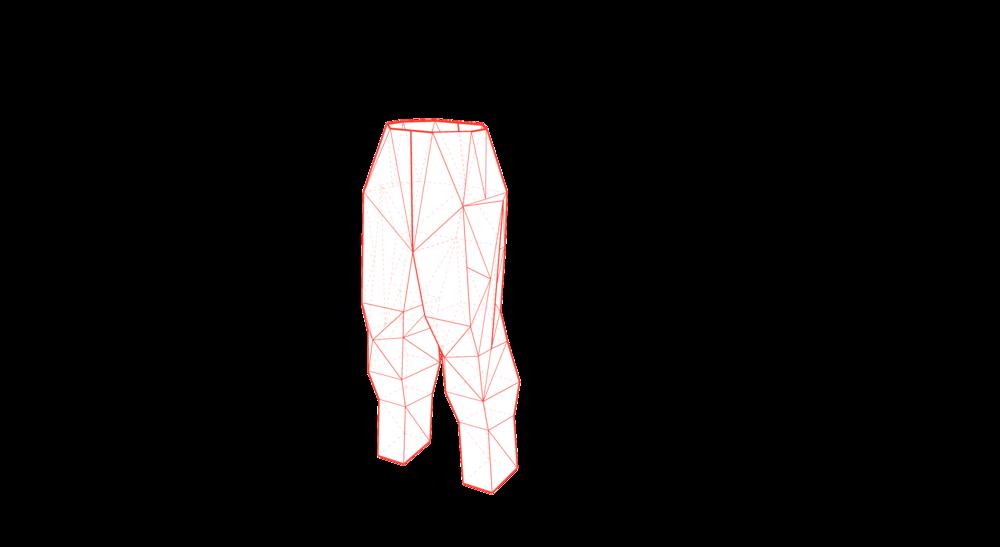 Bodypart_Leg