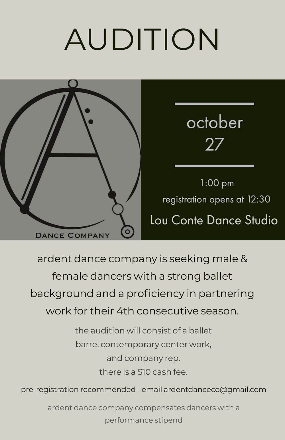 Audition Flyer (1).jpg