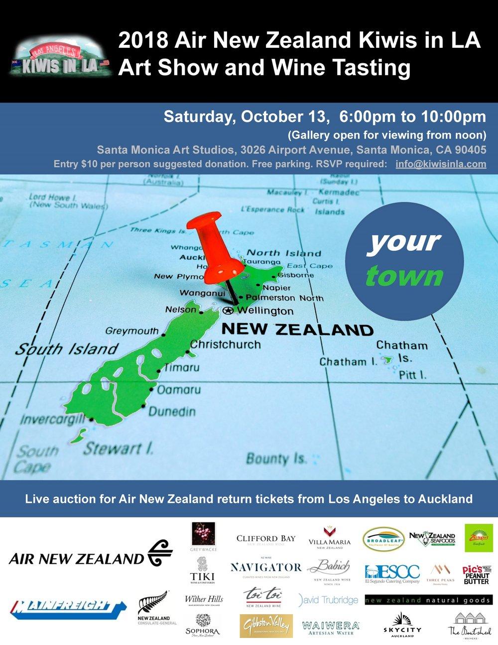 2018 Air New Zealand Kiwis in LA Art Show and Wine Tasting.jpg