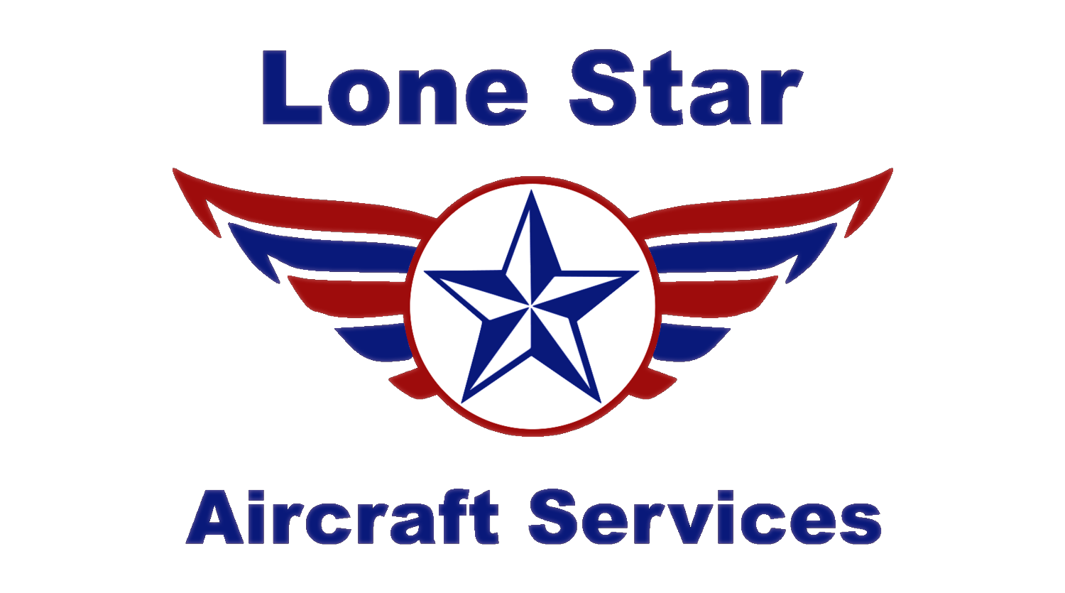 Lone Star Aircraft Services