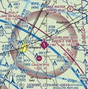 FAA Map of 6R3.jpg