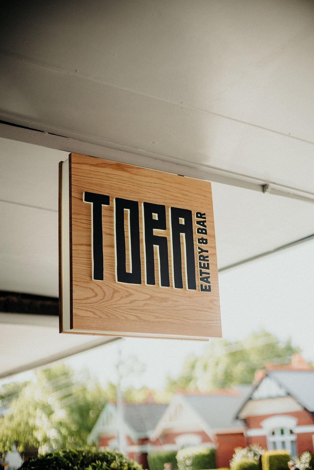 Studiograyscale-Tora-Windsor-8.jpg