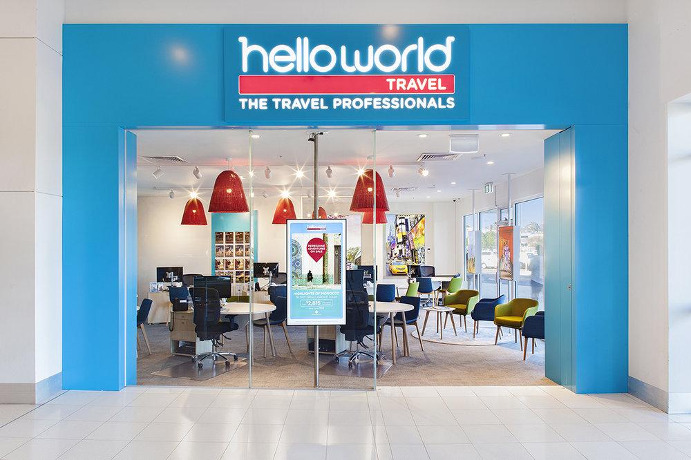 Helloworld_Waurn_Ponds_Shopfront_Design.jpg