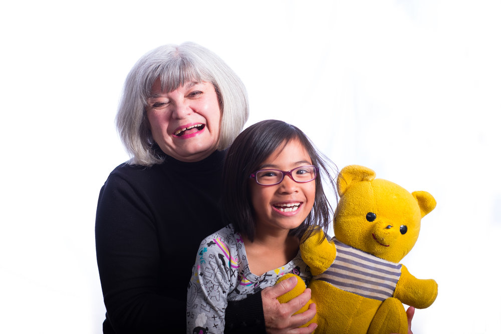 Grammy and Pim.jpg