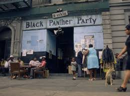 Black Panther Center in Harlem.jpg