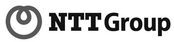 NTT logo grayscale.jpg